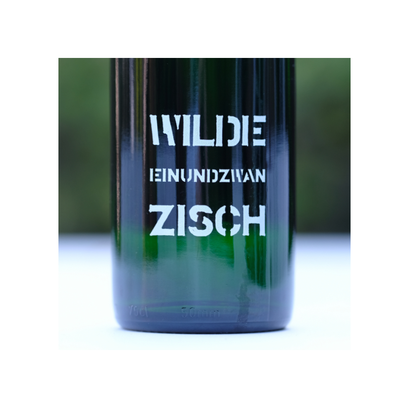 2018 Wilde Achtzehn Sauvignon Blanc