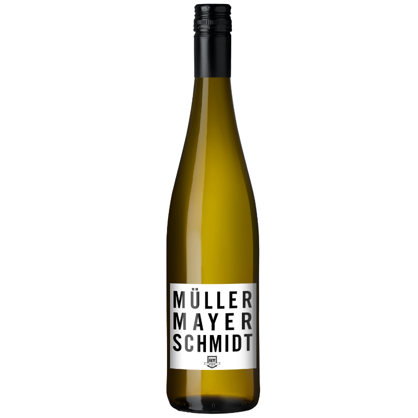 2018 Müller Mayer Schmidt