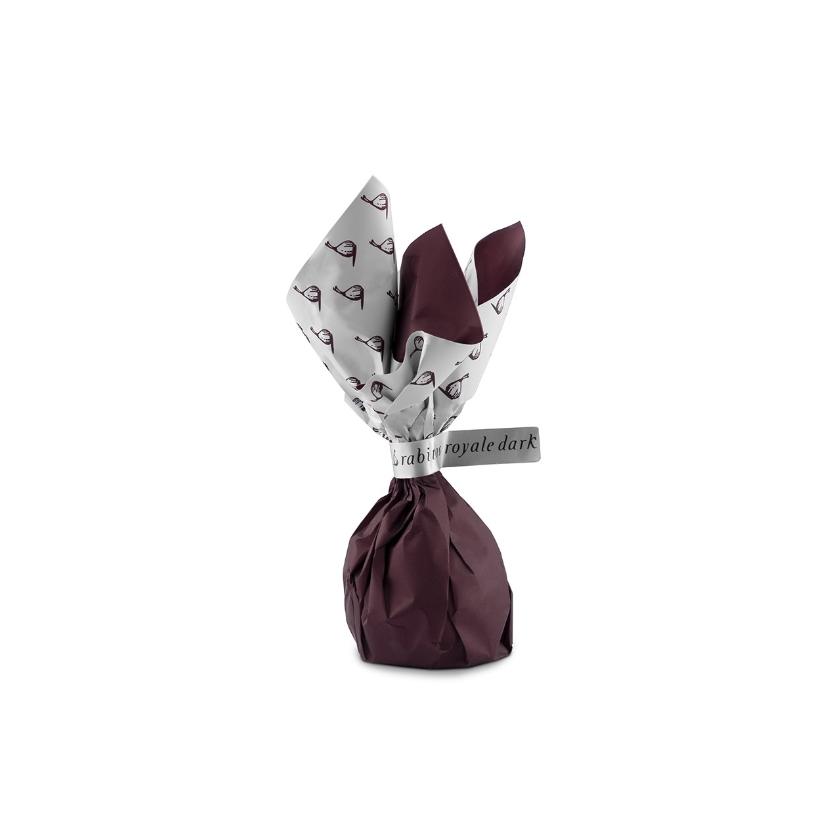 Rabitos Royale Bombón de Higo Chocolate 1 kg