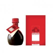 Condimento Rosso  250 ml