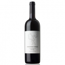 2014 Crooked Vines tinto