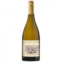 2017 Anciens Temps Sauvignon-Chardonnay