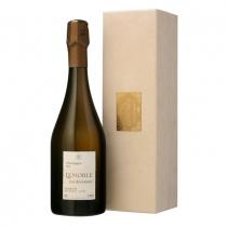 Champagne Les Aventures brut