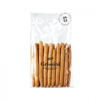 Grissini Rubatà mini 100 g
