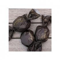 Baci Mauro al Cacao ca. 23 g je Stück
