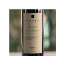 2012 Vino Nobile di Montepulciano Riserva