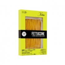 Pasta Extra Fine mit sizilianischen Zitronen 250 g (BIO)