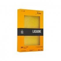 Lasagne 250 g