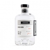 Dinkelkorn 500 ml