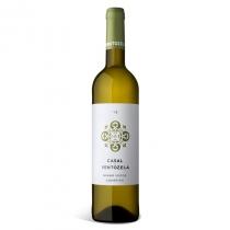 2018 Vinho Verde Loureiro