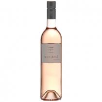 2019 Mon Rosé