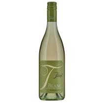 2017 Tinhof Blanc (BIO)