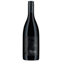 2017 Tinhof Noir (BIO)