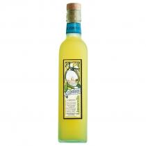 Limoncello 0,5 Liter