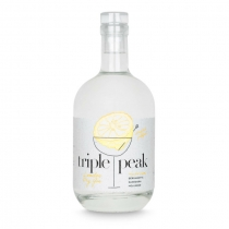 Gin Triple Peak 500 ml